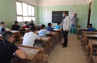 كيف تحصل على نتيجة الشهادة الإعدادية في محافظة الجيزة بشكل تفصيلي