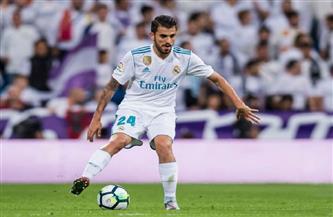 «سيبايوس» يستبعد اللعب لبرشلونة ويسعى للنجاح في ريال مدريد