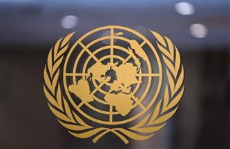 الأمم المتحدة تجدد قلقها بشأن تردي الأوضاع الإنسانية في سوريا