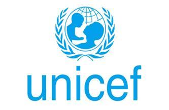 سفراء وداعمون لمنظمة اليونيسف يطالبون مجموعة الدول السبع بالتبرع باللقاحات ضد كورونا بسرعة