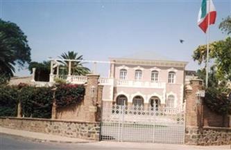 """إيطاليا تدين الهجوم الإرهابي في مدينة """"سبها"""" الليبية"""