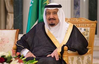 السعودية ورواندا توقعان اتفاقية عامة للتعاون بمختلف المجالات
