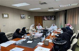 اتحاد الطائرة السعودي يعلن إقامة بطولة مفتوحة للسيدات