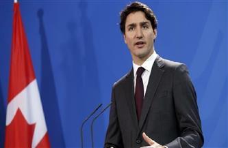 """رئيس وزراء كندا: قتل عائلة مسلمة في أونتاريو """"عمل إرهابي"""""""