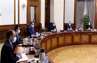 """وزير الرياضة: منحة """"ناصر"""" للقيادة الدولية تتضمن لقاءات مع المسئولين وزيارات ميدانية"""
