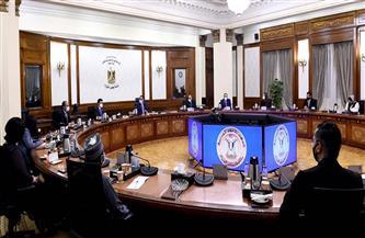 مدبولى: الشباب المصري في عهد الرئيس السيسي يحظى بدعم غير مسبوق
