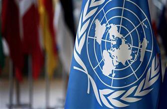 """الأمم المتحدة: الارتفاع """"غير المسبوق"""" في عنف العصابات في أحياء عاصمة هايتي يؤدي إلى نزوح الآلاف"""