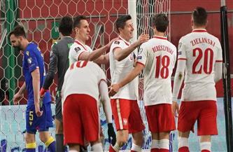 """كأس أوروبا: ثورة """"سوزا"""" مرتبطة بتحقيق النتائج مع بولندا"""
