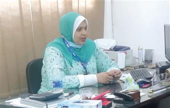 مدير إنتاج قسم الحاسبات بمصنع الإليكترونيات لـ«الأهرام العربي»: نصنع منتجا جيدا ينافس بجودة ومكونات عالية