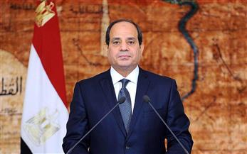 برلمانية: الرئيس السيسي حول «تمكين المرأة» من شعار إلى واقع