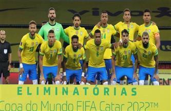 """المنتخب البرازيلي يحسم موقفه من المشاركة في """"كوبا أمريكا"""""""