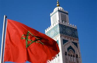 سفارة مصر بالرباط تنشر إجراءات الدخول إلى المملكة المغربية للمواطنين المصريين حاملى الإقامة