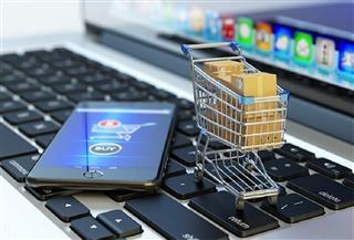ضعف البنية التحتية والاتصال بالإنترنت أبرز تحديات التجارة الإلكترونية بإفريقيا