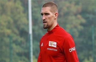 تقارير: روبرت أندريش ينتقل من يونيون إلى بايرليفركوزن