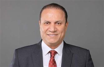 زكي عباس: مصر حققت الرقم الصعب في المعادلة الإقليمية والدولية.. وإنجازات الـ7 سنوات مذهلة