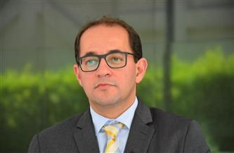 كجوك: تحسين دورة الموازنة بمصر لتعزيز المشاركة المجتمعية في القرار