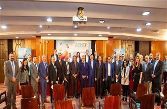 أولى الجلسات التحضيرية لـ«مؤتمر الأهرام الثانى» تناقش مركز مصر الإقليمى في صناعة الدواء ووسائل توطينها