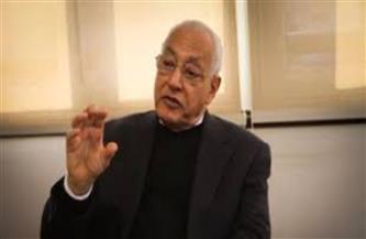 علي الدين هلال: إثيوبيا تتبع إستراتيجية كسب الوقت فى التعامل مع سد النهضة.. وتردد «أسطوانة مشروخة»