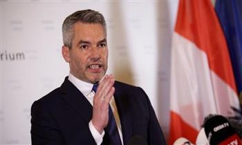 وزير-الداخلية-النمساوي-قوات-التدخل-السريع-تعزز-قدرات-مكافحة-مخاطر-الإرهاب