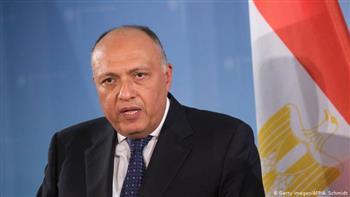 وزير-الخارجية-يبحث-مع-نظيره-الأرميني-أوجه-العلاقات-التاريخية-المتميزة-بين-البلدين