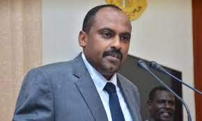 مجلس السيادة السوداني الوضع تحت السيطرة فى السودان والثورة منتصرة