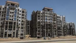 أسعار محلات العاصمة الإدارية الجديدة مقدمة من «عقار مصر»