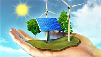 الطاقة المتجددة والكهرباء وتحلية المياه والأدوية.. قطاعات مصرية ترغب الشركات الهندية في ضخ استثمارات بها