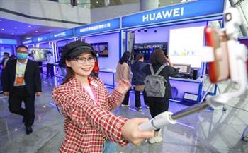 الصين تتخذ المزيد من التدابير لتعزيز حماية البيانات الشخصية