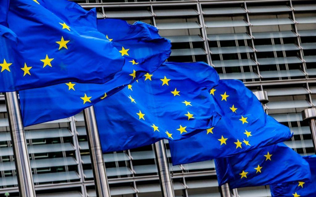 الاتحاد الأوروبي ندعو إيران للتفاوض على برنامجها النووي دون تأخير