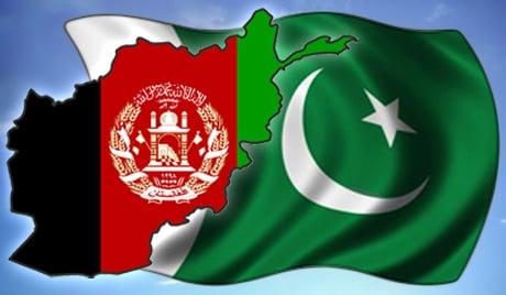 أفغانستان قلقة حيال مستوى تعاون باكستان في قضية اختطاف وتعذيب نجلة سفيرها