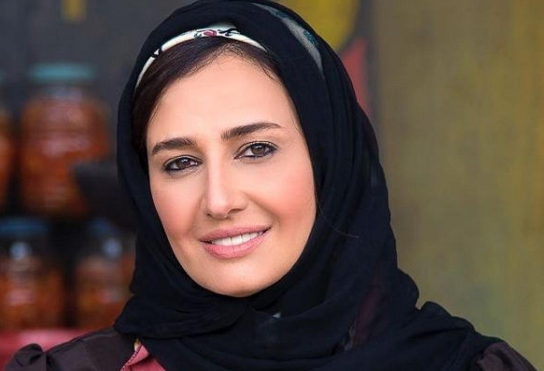 حلا شيحة تُعلق على تصريح الإعلامي محمود سعد