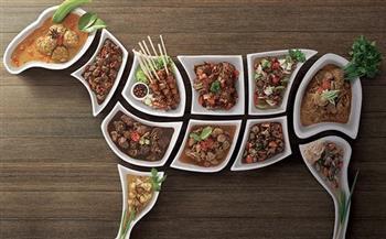 روشتة صحية لتجنب أضرار اللحوم في عيد الأضحى