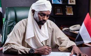 وزير-الأوقاف-السوداني-الرئيس-السيسي-لديه-رؤية-بانطلاق-تجديد-الخطاب-الديني-من-مصر-للعالم-