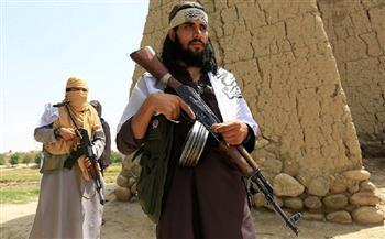 طالبان تضيق الخناق على هارت بغرب أفغانستان وفرار عشرات السكان