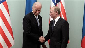 موسكو : تصريحات أمريكا إعلان خطير ويحتوي على تهديد غير مقنع باستخدام القوة