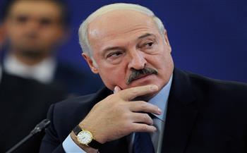 """المفوضية الأوروبية: تدفق المهاجرين على ليتوانيا """"عمل عدواني"""" من جانب بيلاروسيا"""