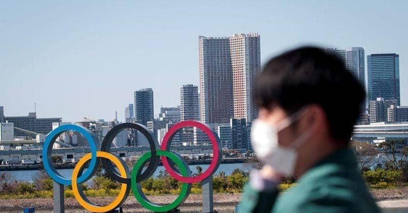 إصابة جديدة بفيروس كورونا في أولمبياد طوكيو والإجمالي يرتفع إلى