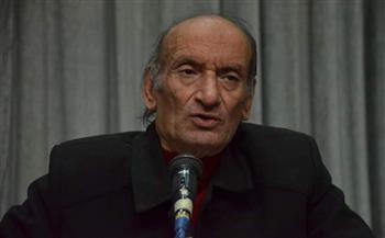 المجلس الأعلى للثقافة ناعيًا فؤاد حجاج: الحركة الشعرية والأدبية فقدت أحد أبرز رموزها