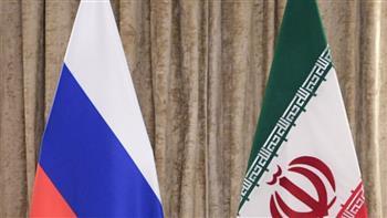 هال براندز: أمريكا تعاني حروب روسيا وإيران بالوكالة