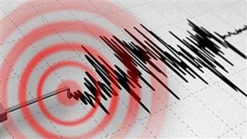 زلزال-بقوة--درجة-يضرب-جنوب-الفلبين