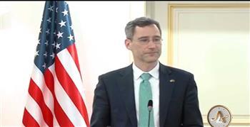 القائم بأعمال مساعد وزير الخارجية الأمريكي يزور الجزائر والمغرب والكويت