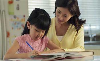 الصين تقرر حظر الدروس الخصوصية في المواد الأساسية لتخفيف الأعباء عن الأسر