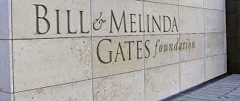 بزنس إنسايدر: الأزمات داخل مؤسسة (بيل وميليندا جيتس) تدفع الموظفين إلى البحث عن فرص عمل جديدة