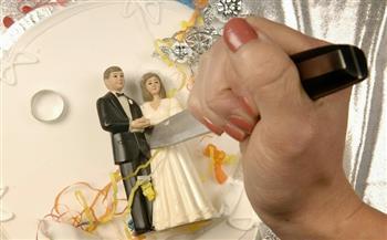 بعد تعدد جرائم قتل الأزواج.. ما هي الأسباب وراء انتشار الجرائم الأسرية؟