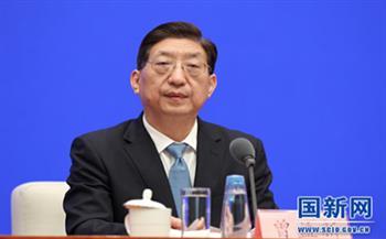 الصين تعقد مؤتمرا حول سبل تتبع منشأ كوفيد-19: يجب على العالم إجراء تتبع ثلاثي الأبعاد متعدد النقاط والاتجاهات