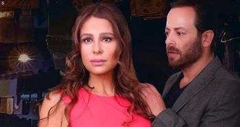 """نادي سينما البحر المتوسط يعرض الفيلم اللبناني """"بالصدفة"""".. غدًا"""