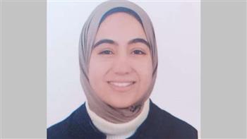 بعد وفاة منار عبدالباقي.. الضغوط النفسية تهدد طلاب الثانوية العامة بالموت المبكر