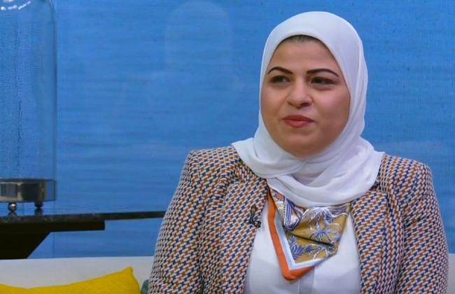 مساعد وزيرة التضامن في انتظار استصدار قرار وزير الصحة بشمول أعضاء النقابات الفنية بالتأمين الصحي