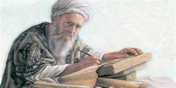 ماذا فعل الإمام أبو حنيفة مع جاره شارب الخمر؟