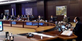 وزير المالية يستعرض النتائج الأولية للأداء المالي لعام 2020/ 2021| تفاصيل